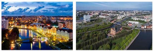 Kaliningrad Oblast 2