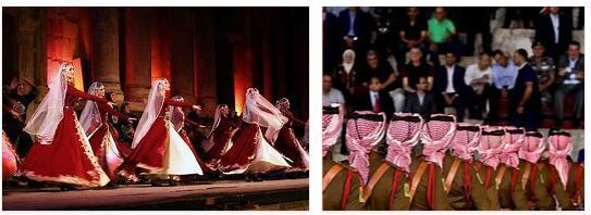 Jordan Traditions
